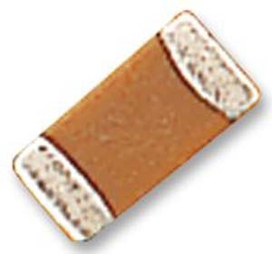 Multicomp Capacitor 1210 X7r 200v 15nf