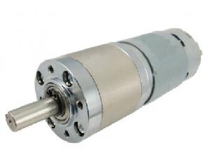 Techtonics Tauren Planetary Gear Motor Tech1065