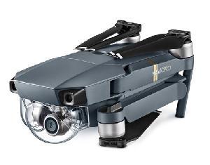 DJI Drone Mavic pro 12 mp