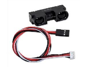 Techtonics Proximity Sensor Tech1590