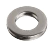 Unbrako 5001379 Plain Washer (Size M20mm)