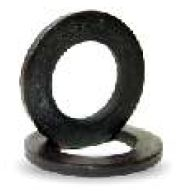 Unbrako 561033 Plain Washer (Size M22mm)