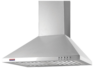 Padmini Essentia Essentia Electric Chimney 190 W - Pe-Flair Bf