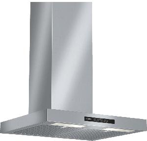 Bosch Dwb 06w851i Wall Mounted Chimney Hood