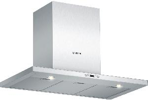 Bosch Dee 928pin Wall Mounted Chimney Hood