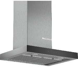 Bosch Dwb 068g50i Wall Mounted Chimney Hood