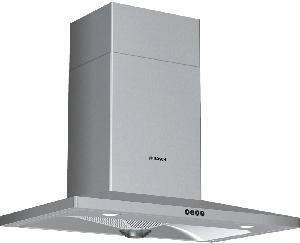 Bosch Dke 908pin Wall Mounted Chimney Hood