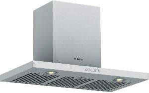 Bosch Dee 936bin Wall Mounted Chimney Hood