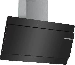 Bosch Dwk 098g60i Wall Mounted Chimney Hood