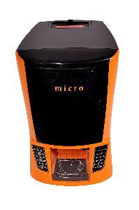 Buy Coffee Machine Online India