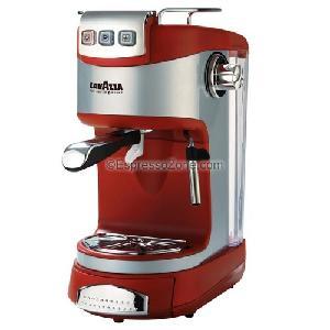 Lavazza Espresso Point Machine Ep 850