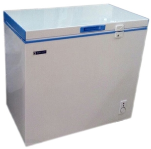 Blue Star 150 Liter Deep Freezer