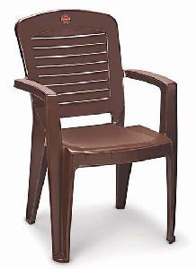 Merveilleux Cello Lumina Chair Premium Range Chair