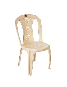 Buy Cello Arc Standard Range Chair Online In India At Best Prices