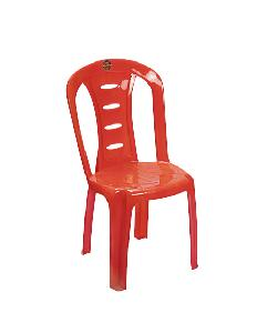 Cello Ovila Standard Range Chair