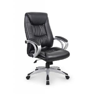 Buy Nilkamal Libra High Back Office Chair Floclibrahbwrblk Online In
