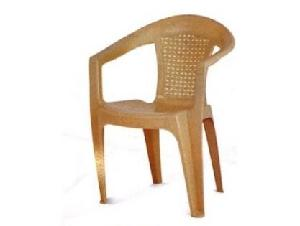 Remarkable Nilkamal Chr 2040 Plastic Chair Beutiful Home Inspiration Semekurdistantinfo