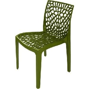 Buy National Plastic Plastic Plastic Chairs Online In India At Best