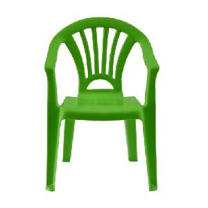 Italica Furniture Green Baby Chair 9602  sc 1 st  Industrybuying & Buy Italica Furniture Green Baby Chair 9602 Online in India at Best ...