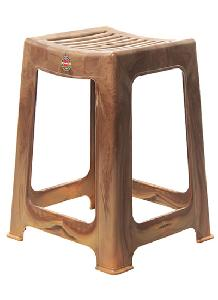 buy cello dolcy stool brown online in india at best prices