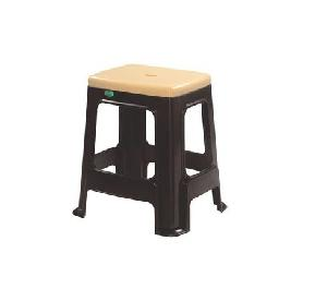 Admirable Nilkamal Stl 23 Stool Cjindustries Chair Design For Home Cjindustriesco