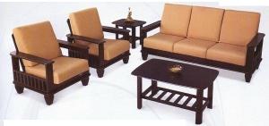buy nilkamal wooden manhattan sofa set online in india at best prices rh industrybuying com sofa set price in sharjah sofa set price in pakistan