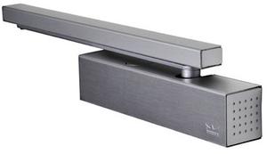 Dorma Ts 91 Cam Action Door Closer  sc 1 st  Industrybuying & Buy Dorma Ts 91 Cam Action Door Closer Online in India at Best Prices