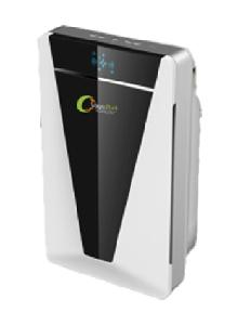 Roots Multiclean Vtc Diamond Air Purifier