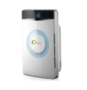 Roots Multiclean Vtc Gold Air Purifier