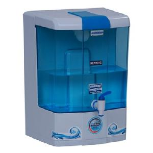 Namibind 8 L Magic (5 Stage) Water Purifier