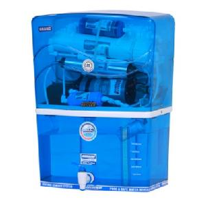 Namibind 12 L Grand+ (7 Stages) Water Purifier
