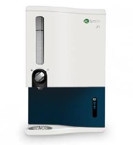Ao Smith 9 Litre Water Purifier X7