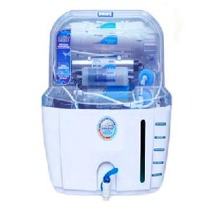 Namibind 15 L Swift (7 Stages) Water Purifier