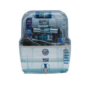 Namibind 12 L Swift+ (7 Stages) Water Purifier