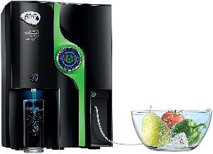 Pureit Water Purifier 8 litres Ultima RO+UV with Oxytube