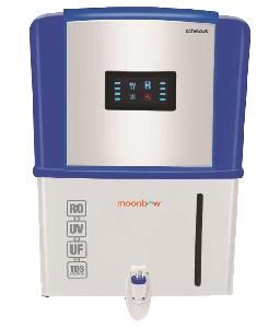 Moonbow Wr-16092uft Water Purifier