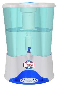 Nasaka 20 Litre Water Purifier Xtra Sure