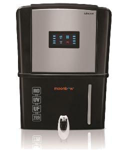 Moonbow Wr-16091uft Water Purifier