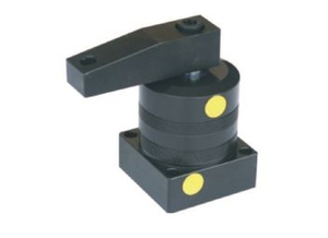 Toolfast Hsf-63-R/L Hydraulic Clamp (Piston Dia 63 )