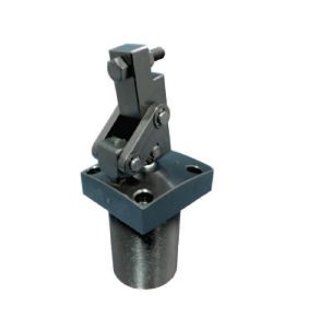 Toolfast Lhco1d-63 Hydraulic Clamp (Piston Dia 63 )