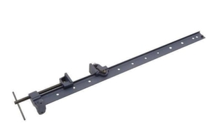 Paul 5 Ft T-Bar Clamp