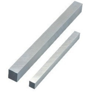 Addison T 42 - C Square Tool Holder Bit (Size- 1 X 6 Inch)