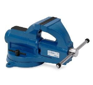 Blue Point Blpmv5 Bench Vice (Jaw Width 5 Inch)