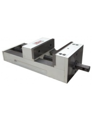 Orcan Jaw Width 125 Mm Machine Vice (17 Kg)