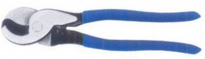 Oaykay Ok-2224 Size 10 Inch Heavy Duty Cable Cutter
