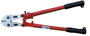 Pahal Drop Forged 24 Inch Bolt Cutter