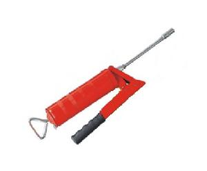 Oaykay Lever Type Grease Gun Capacity 10 Oz Ok-3450