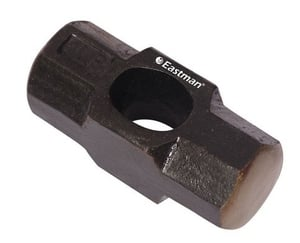 Eastman Sledge Hammer Without Handle 2700 Gm E-2441