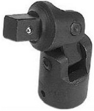 Griphold Heavy Duty Industrial Universal Joint (Drive 1/4 Inch)