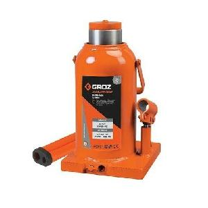 Groz Hydraulic Bottle Jack Jack/Bt/20w